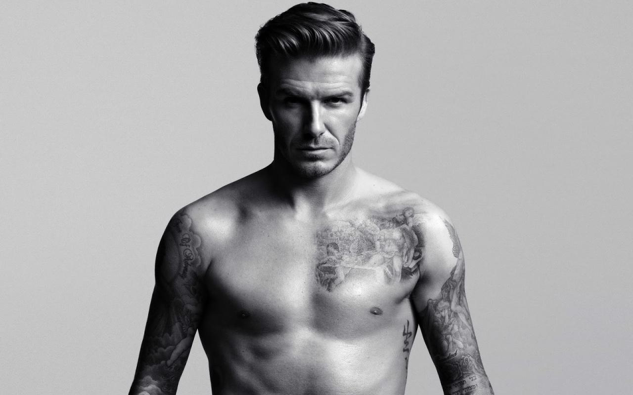 Beau Tatouage Discret Homme les plus beaux tatouages homme. perfect les plus beaux tatouages